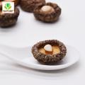 Organic Top Grade Dried Shiitake Chinese Mushroom