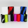 12 Colors Protective Cover Skin Silicone Case Suitable For IS^tick Pi^co 25 TC Mod 85w Battery Box Storage Bag