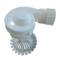 Eac 360 Spray Nozzle For Cooling Tower