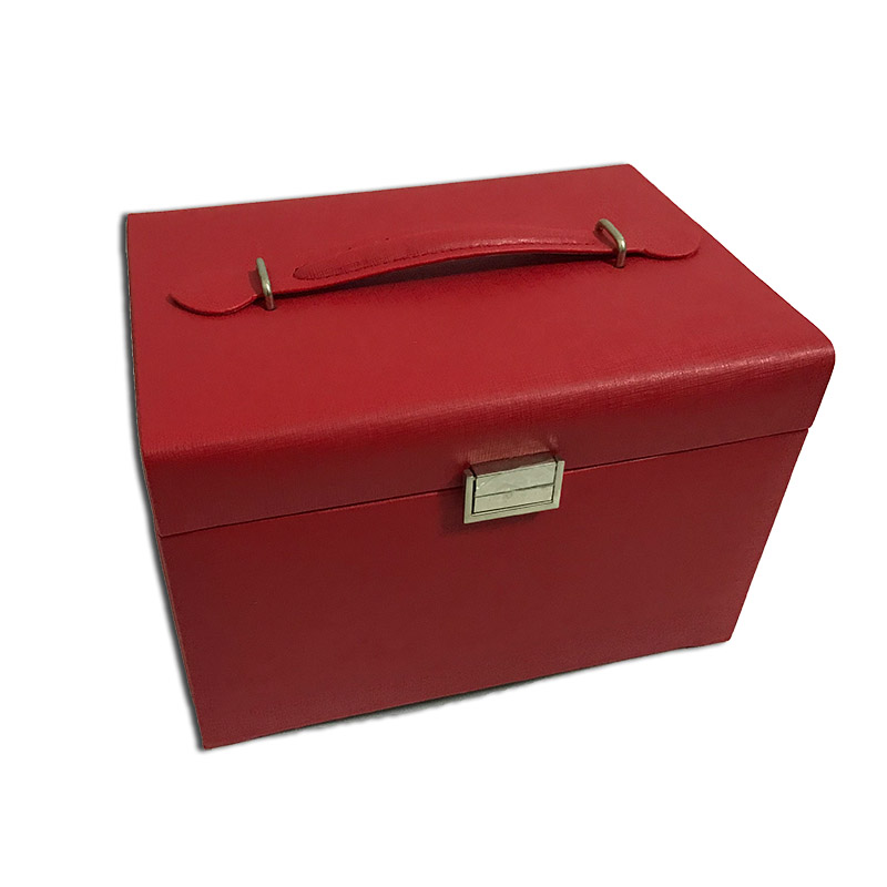 Cheap Jewelry Boxes for Women