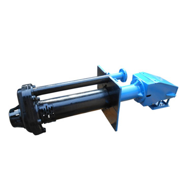 65QV-SP Vertical slurry pumps