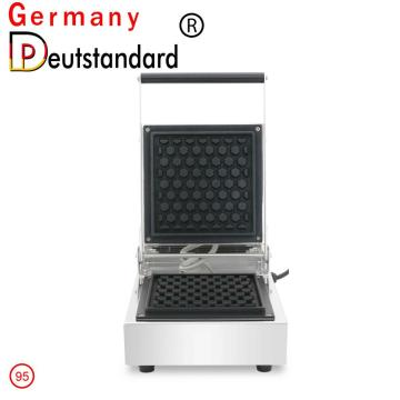 Honeycomb Waffle Machine high quality with CE for sale