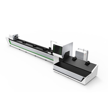 metal sheets laser cutter looking for agents