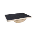 GIBBON Professional Wooden Balance Board