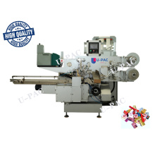 Candy/Chocolate Folding Packing Machine