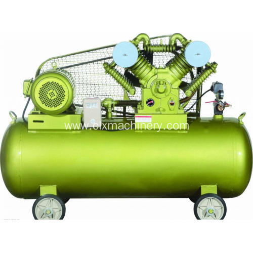 Maayong Qulity Industrial Air Compressor
