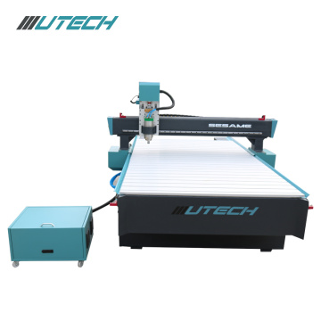 cnc router table top machine