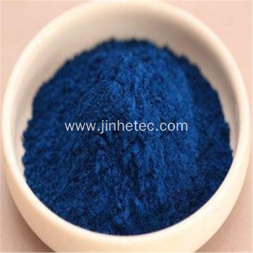 Fabric Dye Powder Indigo Blue