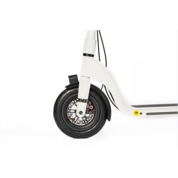 Wholesale Two Wheels Electric Scooter For Adult