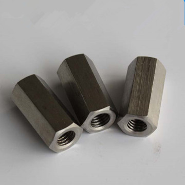 Female To Female Stainless Steel Hexagonal Thread Standoff