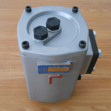 Pipeline Suction Oil Filter Strainer ISV40-160X100