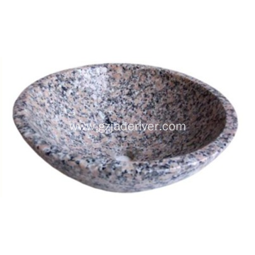 High Quality Granite Sink Bathroom Sink