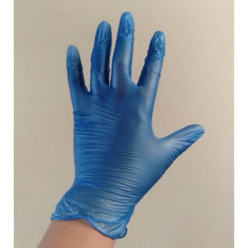 Cooking  Food Gloves