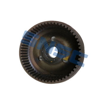 XGMA Loader Parts ZL10.6.3-4 Inner Gear Ring