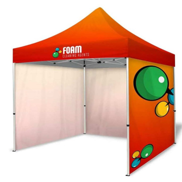 pop up rain shelter playground foldable canopy