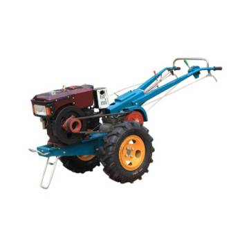 Small Hand Walking Tractor Prices