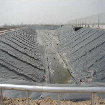 water tank liner HDPE Geomembrane for Irrigation