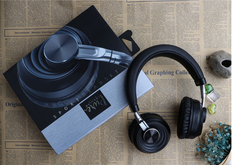bluetooth headphone-06