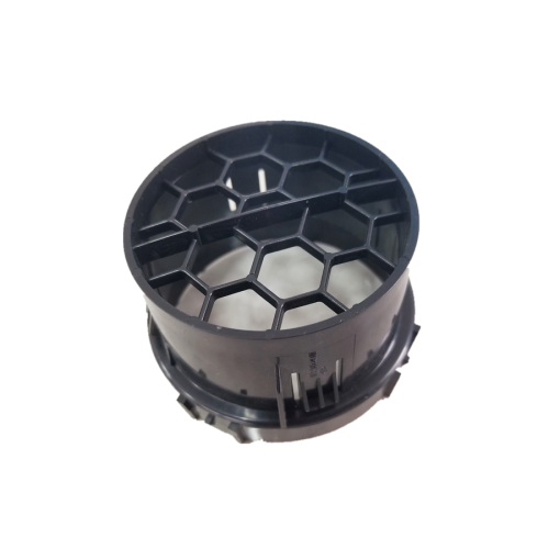 Car Horn Accessory Plastic Injection Mould