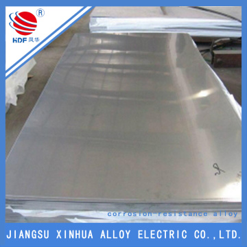 The good quality Alloy 20 Nickel Alloy