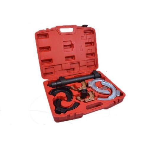 Heavy Duty Coil Spring Compressor Set 8pcs