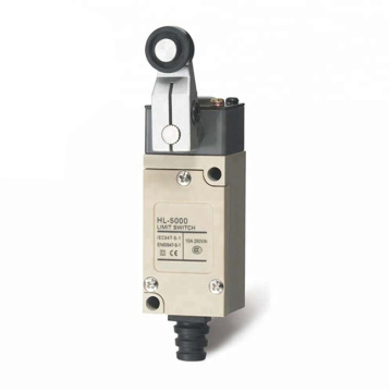 HL Series Limit Switch