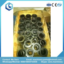 PC200-7 PC200-8 Excavator Bucket Link Bushing 20Y-70-32351