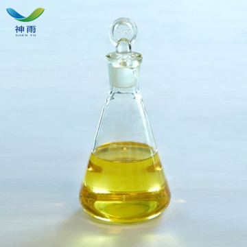 Hot Sale Chemical Material Diethylenetriamine CAS 111-40-0