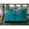 150kw-200kw Soundproof Generator Price