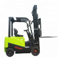 THOR 1.5Ton New Small Electric Forklift