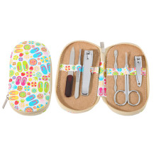 Professional Manicure Set Nail care set Manicure Kit