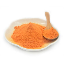 Herbal High Quality Wolfberry Powder