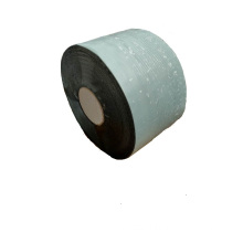 1.0mm bitumen joint wrap tape
