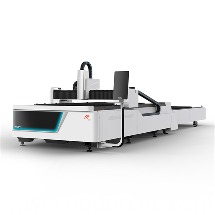 Laser cutter machine cutting for sheet 3 years warranty