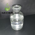 Organic Chemicals n-Hexane solution CAS:110-54-3