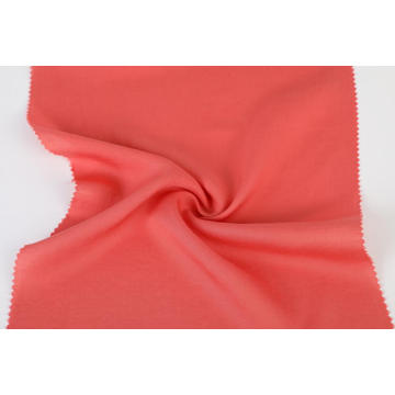 High Quality Tencel Waterproof Laminated Fabric