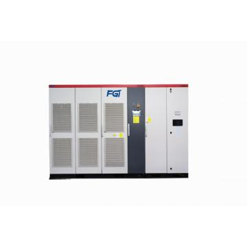 3300V High Voltage Dealers Electric VFD