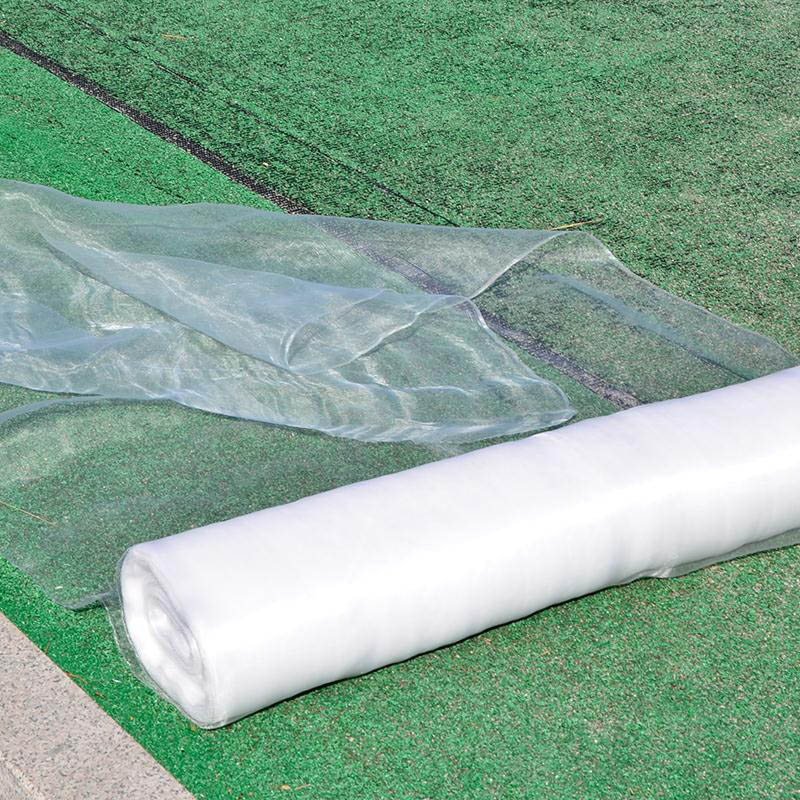 Bug Insect Bird Net Barrier Vegetables Fruits Flowers Plant Protection Greenhouse Garden Netting LKS99
