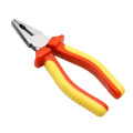 VDE/GS 1000V Insulation Combination Plier