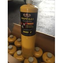 QUICK WELDING MAPP GAS