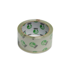 Bopp Self Adhesive Super Clear Carton Sealing Tape