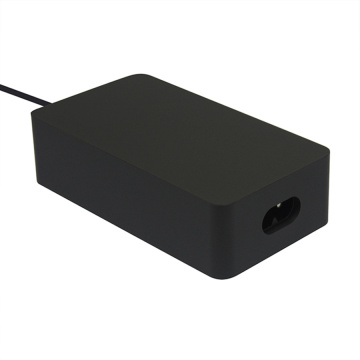 39W 60W 95W 15V ac adapter for microsoft