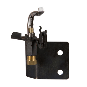 High quality gas water heater pilot burner