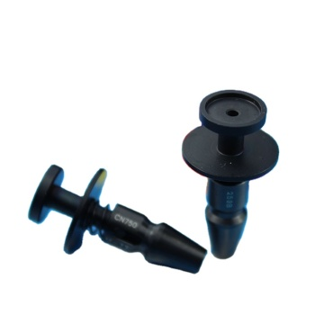 Samsung CP40 CN750 nozzle for Samsung smt machine