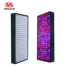 Led Grow Light 600W 1200W Led Grow Light for Flowering