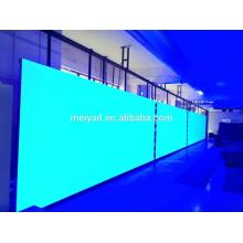 Waterproof Outdoor Full Color SMD LED Display Module