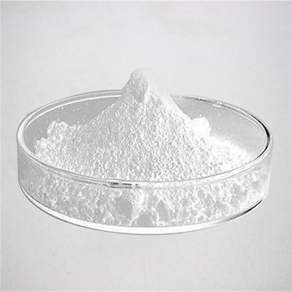 Sodium hyaluronate HA powder CAS 9067-32-7