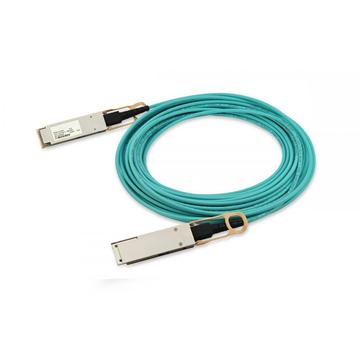 100G QSFP28 AOC Active optical cable