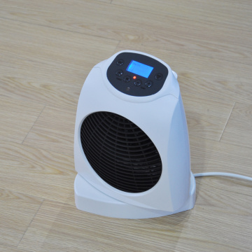 Safety fan heater quality heaters