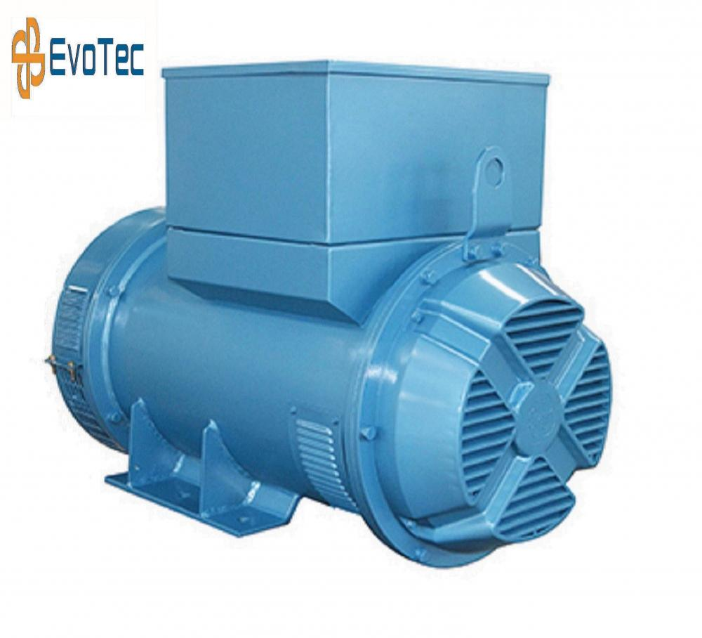 18kw Marine Lower Voltage Generator